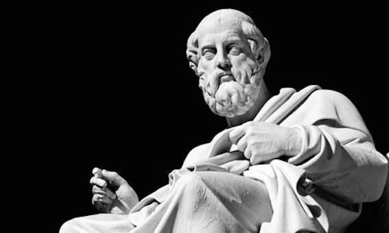 L'importanza della filosofia nei tempi di internet