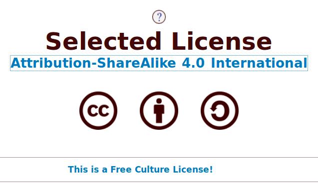 Opere Culturali Libere