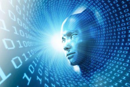 Sarà fondamentale il ruolo dell'intelligenza artificiale in economia e sviluppo