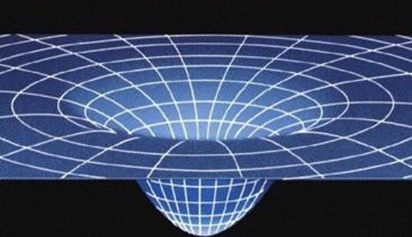 La fisica quantistica e la gravità
