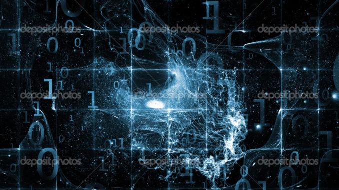 Cosa è il teorema di incompletezza di Gödel?