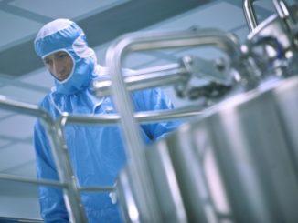 L'Ivermectina può salvare delle vite ma lo usiamo per la cura della pelle