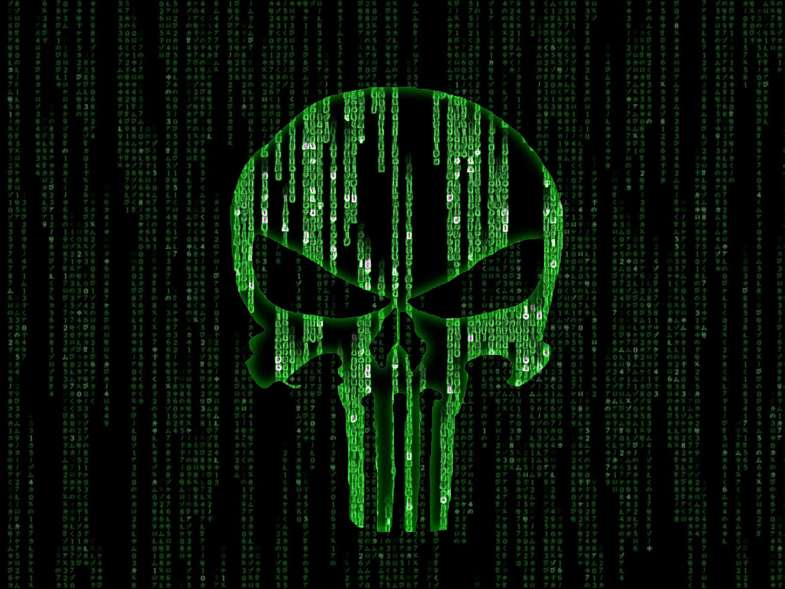 Attacco degli hacker all'Anagrafe di Casalecchio di Reno