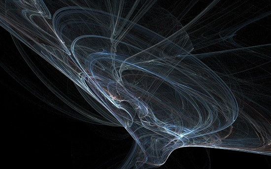 Continua la ricerca della materia oscura