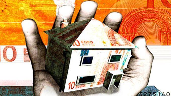 I grandi debitori che hanno messo in crisi il sistema delle banche