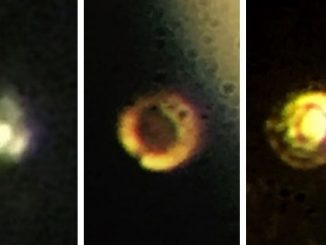Harvard scientists have created metallic hydrogen, the rarest and potentially most valuable material on the planet