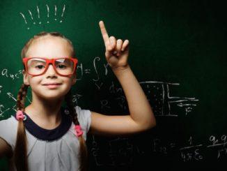 I primogeniti sono più intelligenti degli altri? Forse si..