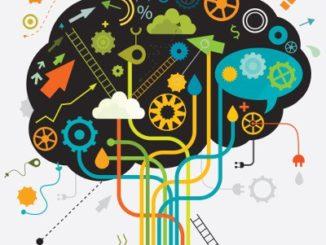 Semplificare, può essere un processo cognitivo utile, ma anche dannoso!