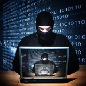Rapporto Clusit 2017 sul Cybercrimine, L'Italia sotto attacco Hackers