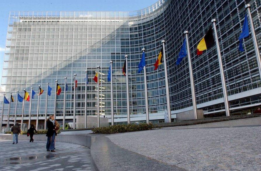 La proposta dell'Ue: reddito di cittadinanza nell'era dei robot