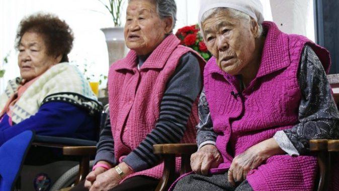 Aumenta l'aspettativa di vita delle donne, le più longeve sono le sudcoreane con 90 anni