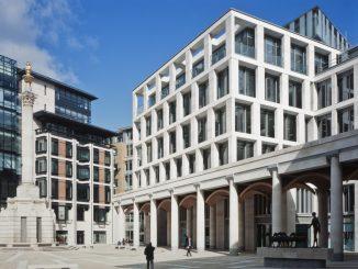 London Stock Exchange blocca la fusione con Deutsche Boerse e non lascia l'Italia