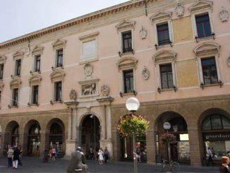 Il rapporto Anvur incorona Padova per la qualità della ricerca