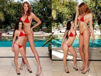 Scoperti i geni della statura, sono 83...