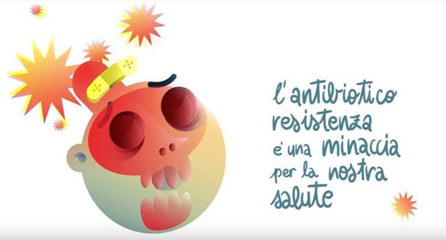 Per affrontare le antibiotico resistenze presto un piano nazionale