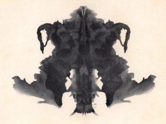 Le macchie di Rorschach ed i loro significati segreti