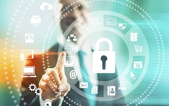 Al via un nuovo decreto nazionale di cybersicurezzaAl via un nuovo decreto nazionale di cybersicurezza