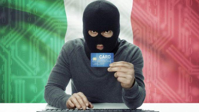 Attacco hacker alla Farnesina, problemi di sicurezza