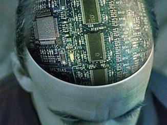 L'imprenditore di Tesla Elon Musk''prevede'' la fusione tra intelligenza biologica e artificiale