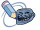 Tutti i bot di internet, sempre meno umani dietro la tastiera.