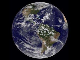 Quali sono gli esopianeti scoperti simili alla Terra