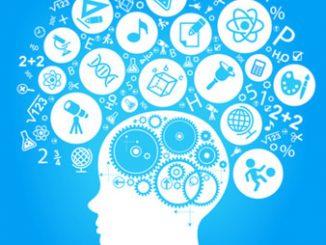 Le varie forme di intelligenza secondo le potenzialità biologiche