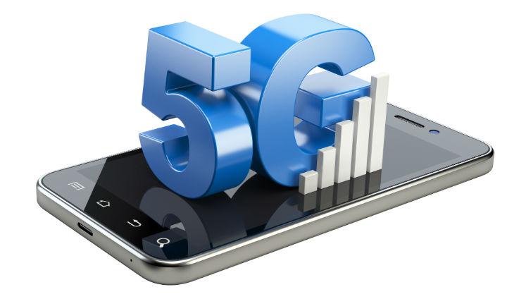Il 5G parte dal centro Italia con una sperimentazione in varie Città
