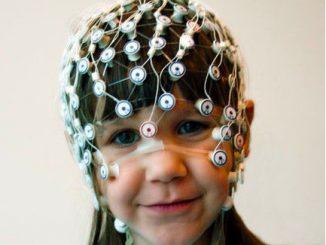 Interfacce sinaptiche, Musk cerca di collegare i cervelli ai computer