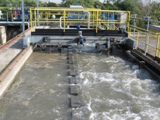 Biogas e fertilizzanti dalle acque reflue