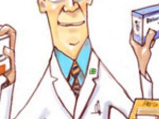 Un patentino a punti per gli antibiotici