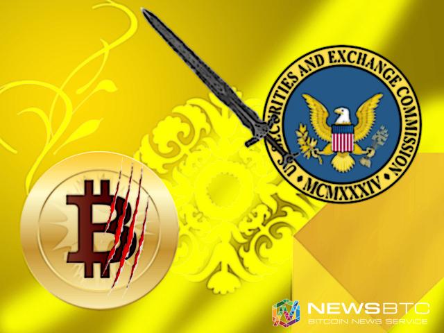L'America rifiuta la moneta virtuale, i bitcoin restano valuta senza corso legale