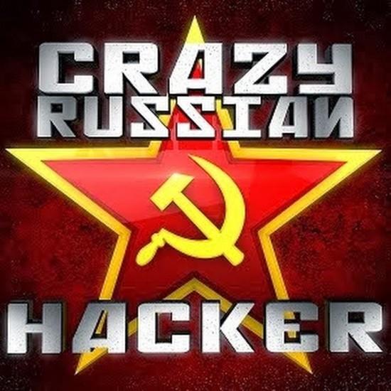 Gli Stati Uniti contro gli hacker russi dell'attacco a Yahoo
