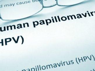 E' disponibile il nuovo vaccino anti Hpv 9-valente