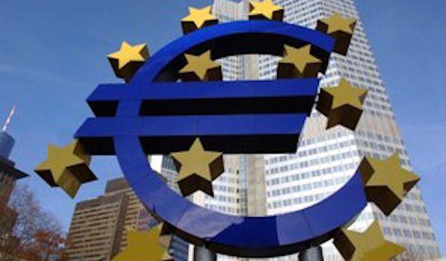 Pressioni su Mario Draghi per Mercati UE incerti, riflettori su BCE