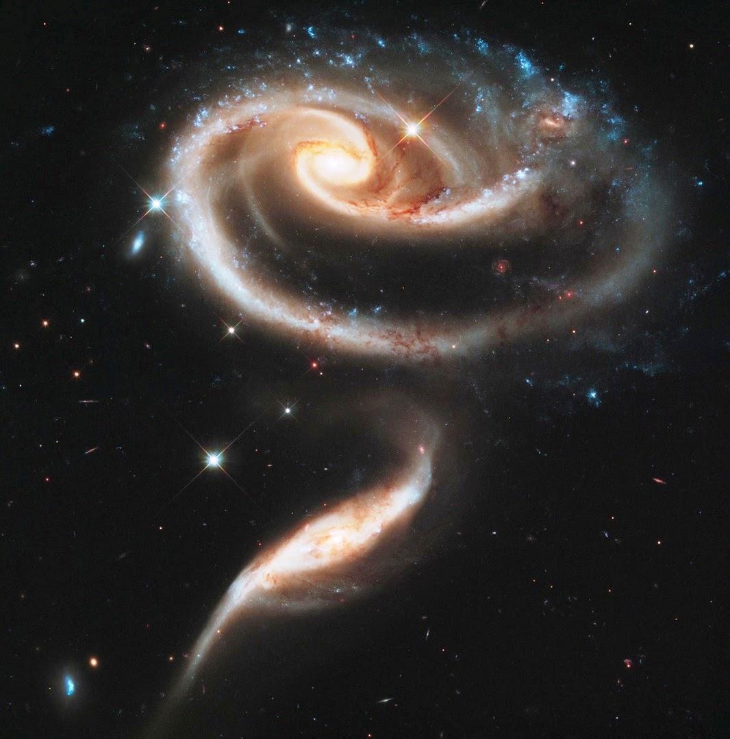 L'origine dei buchi neri super massicci