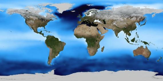 meteo, clima, mediterraneo