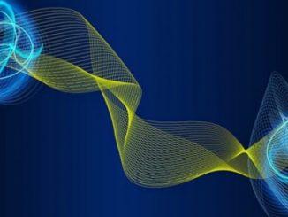 Dimostrata correlazione quantistica a distanza tra 10 fotoni