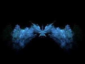 meteo, clima, effetto farfalla