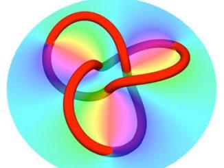 Alcune scoperte della fisica quantistica ed i paradossi della meccanica quantistica