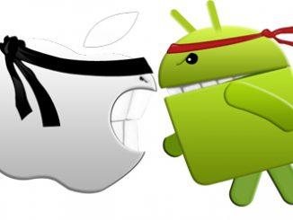 Scegliere fra iOS e Android, qual è il migliore?