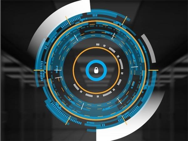 La rete italiana di nuovo sotto attacco dei cybercriminali