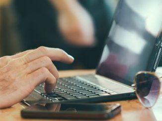 L'Agcom vieta alle tariffe telefoniche le tariffe a 28 giorni