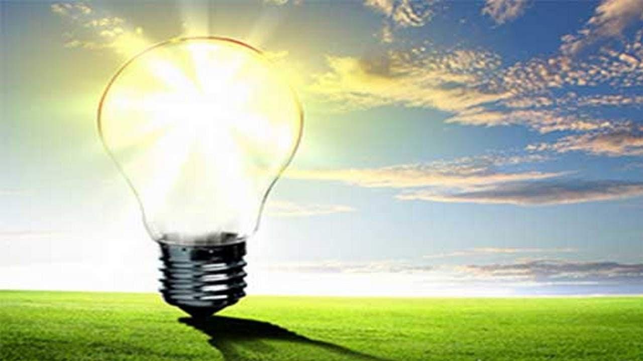 synlight, il Sole artificiale per la produzione di Idrogeno