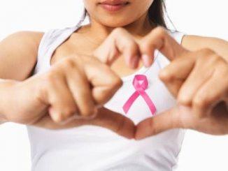 Scoperta nuova proteina contro il tumore al seno