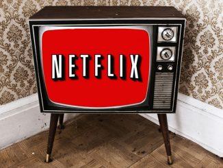 Dai neutrini del Gran Sasso allo streaming con NetFlix