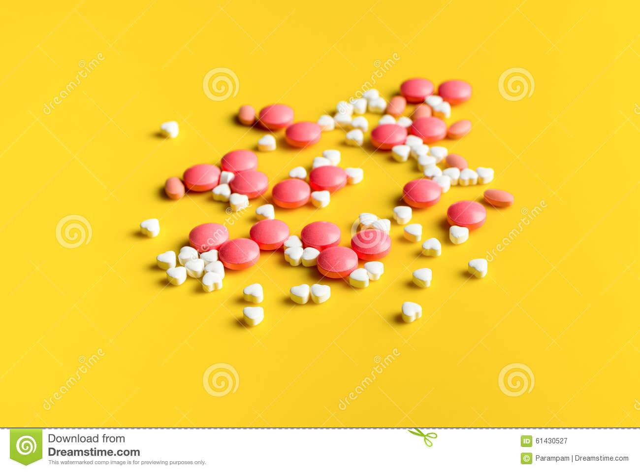 Disfunzione erettile, aumentano gli acquisti di Pillole dell'Amore online