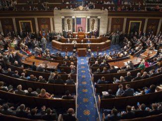 Negli USA si possono vendere i dati personali senza consenso, Privacy negata dal Congresso