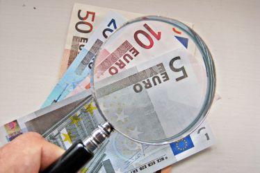 Le imprese come sostituti d'imposta anche per l'IVA