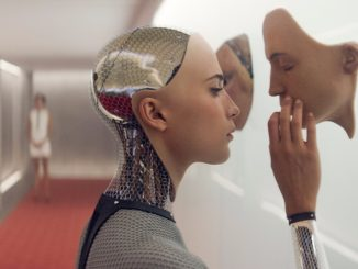 E' stata una sinapsi artificiale per migliorare l'apprendimento