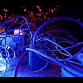 cyberspazio,informatica,hacker,attacchi informatici,bollettino hacker, g7,